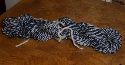1st_real_skein_of_yarn_1