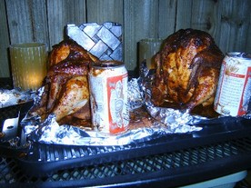 Beer_can_chix