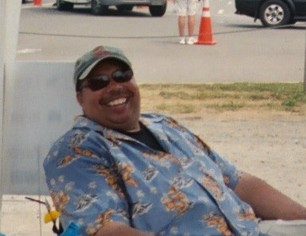 Buffet_cropped_darryl