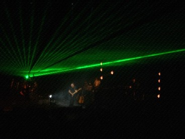Grnlasers