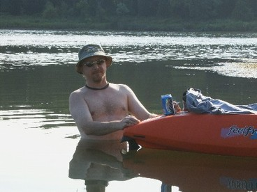 Jeff_on_the_river