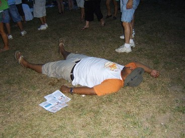 Passed_out