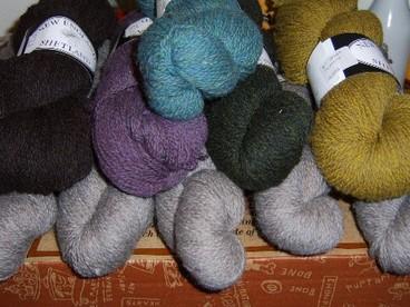 Shetland_wool