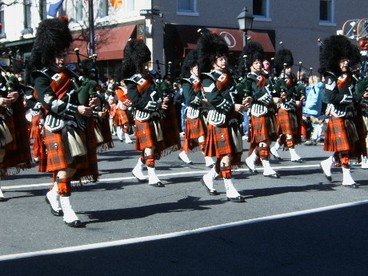 St_paddys_parade2