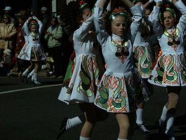St_paddys_parade_6
