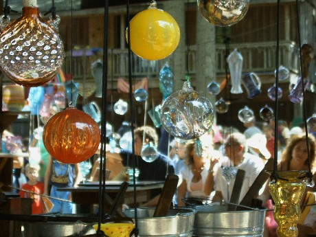 http://purlsideofthemoon.typepad.com/photos/uncategorized/glassblowing.jpg